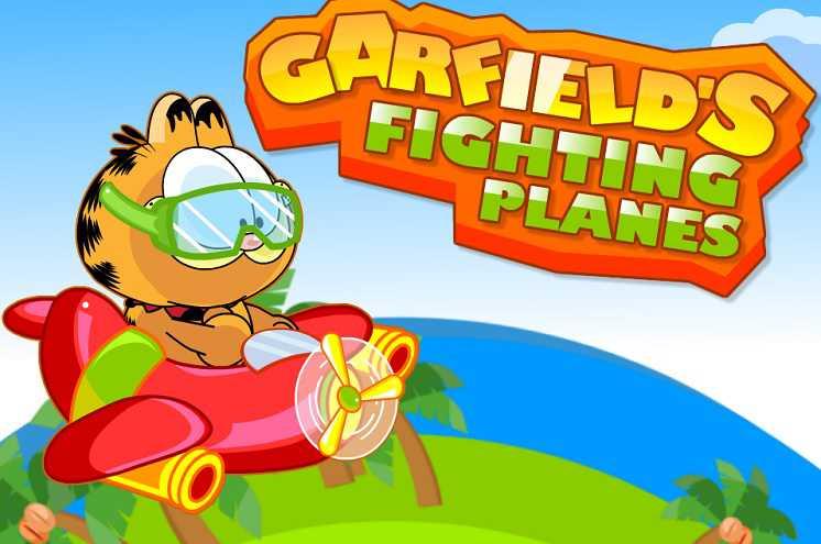 Game-garfield-khong-chien-hinh-anh-1