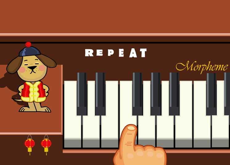 Game-gau-choi-piano-hinh-anh-3.