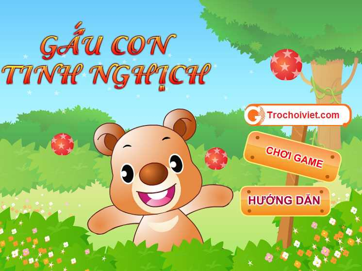 Game-gau-con-tinh-nghich-hinh-anh-1