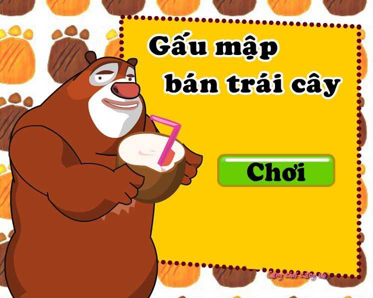 Game-gau-map-ban-trai-cay-hinh-anh-1