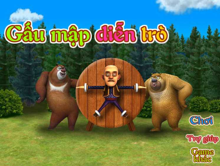 Game-gau-map-dien-tro-hinh-anh-1