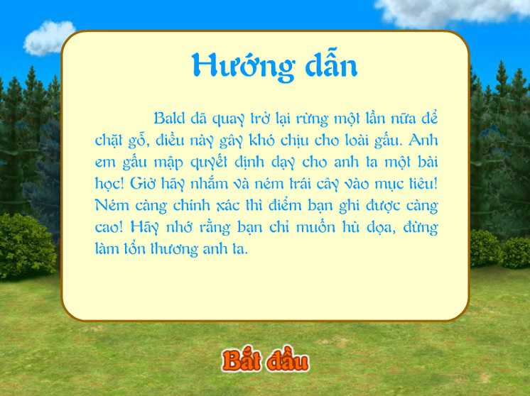 Game-gau-map-dien-tro-hinh-anh-2