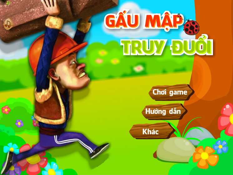 Game-gau-map-truy-duoi-hinh-anh-1