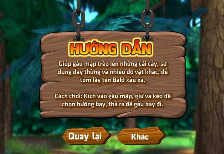 Game-gau-map-truy-duoi-hinh-anh-2