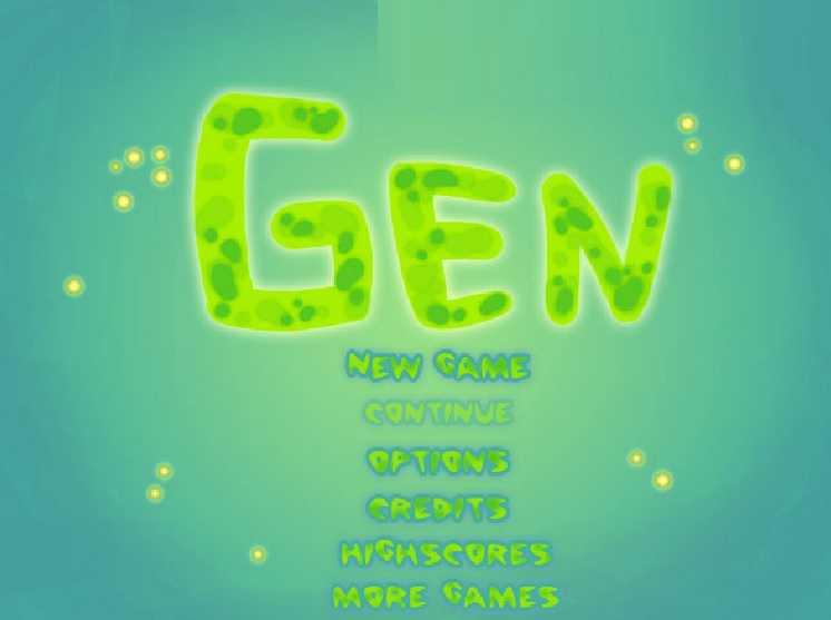 Game-gen-hinh-anh-1
