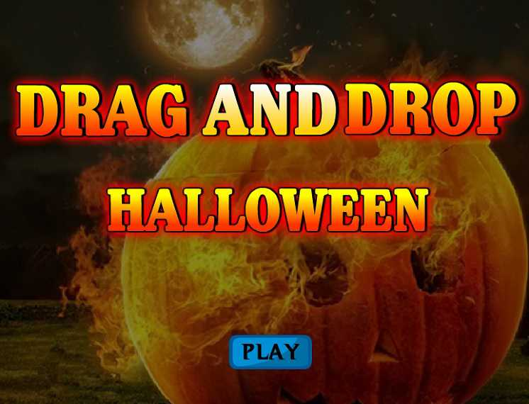 Game-ghep-hinh-halloween-hinh-anh-1
