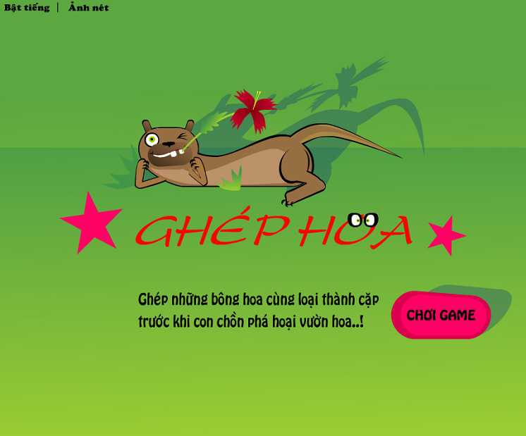Game-ghep-hoa-hinh-anh-1
