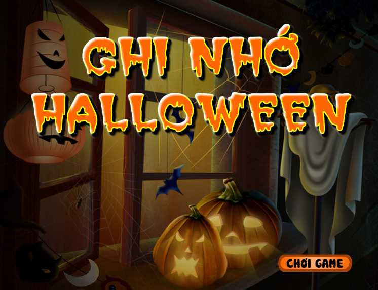 Game-ghi-nho-halloween-hinh-anh-1