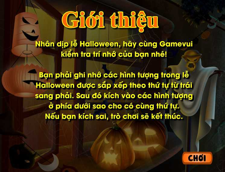 Game-ghi-nho-halloween-hinh-anh-2