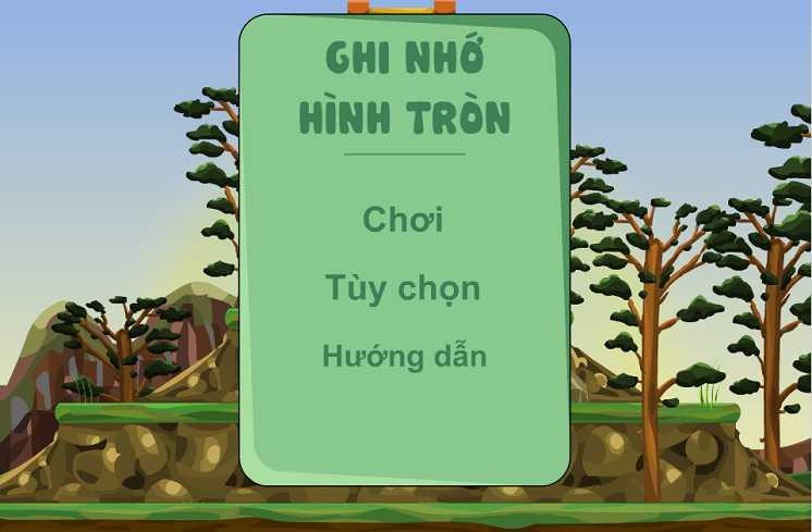 Game-ghi-nho-hinh-tron-hinh-anh-1