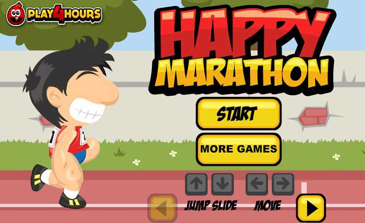 Game-giac-mo-marathon-hinh-anh-1