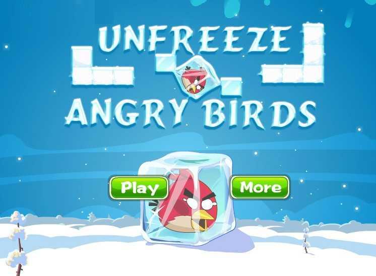 Game-giai-cuu-angry-bird-hinh-anh-1
