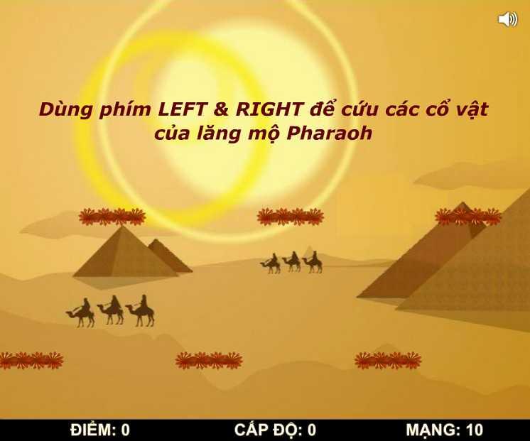 Game-giai-cuu-co-vat-hinh-anh-2