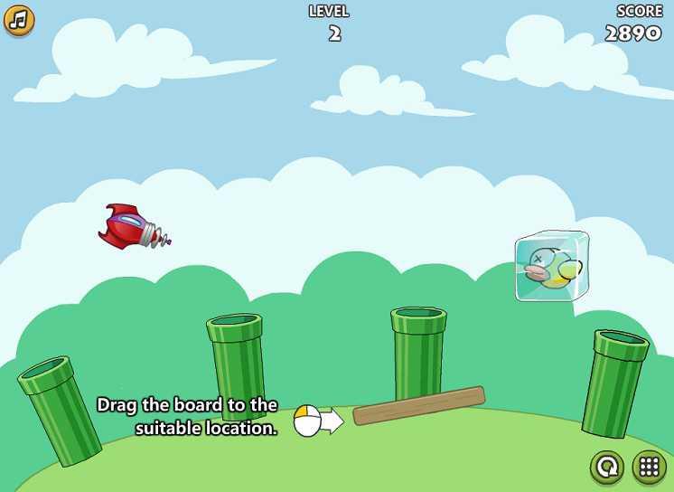 Game-giai-cuu-flappy-bird-hinh-anh-3