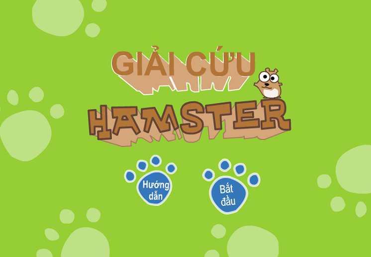 Game-giai-cuu-hamster-hinh-anh-1