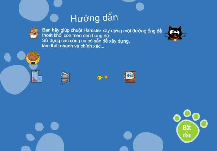 Game-giai-cuu-hamster-hinh-anh-2