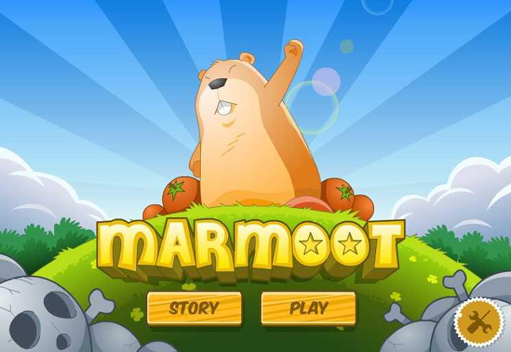 Game-giai-cuu-marmoot-hinh-anh-1