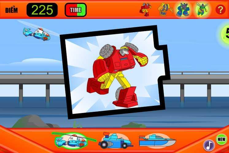 Game-giai-cuu-robot-hinh-anh-3