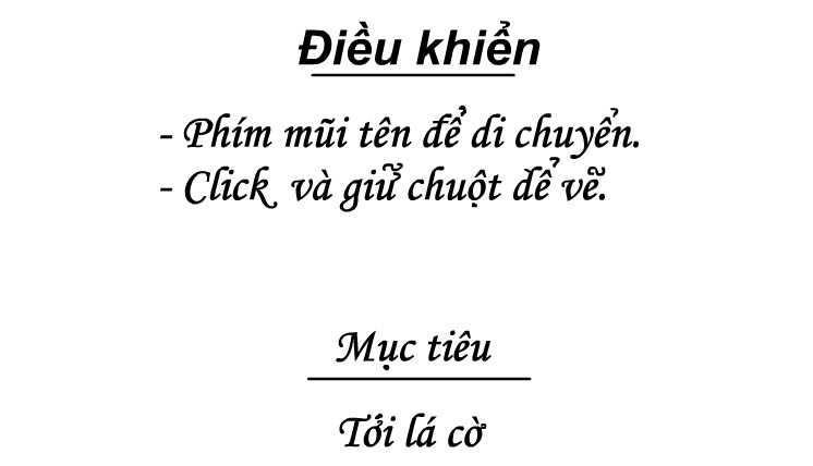 Game-giai-cuu-than-chet-di-hinh-anh-1