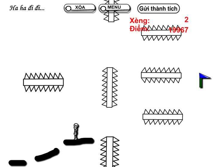 Game-giai-cuu-than-chet-di-hinh-anh-3