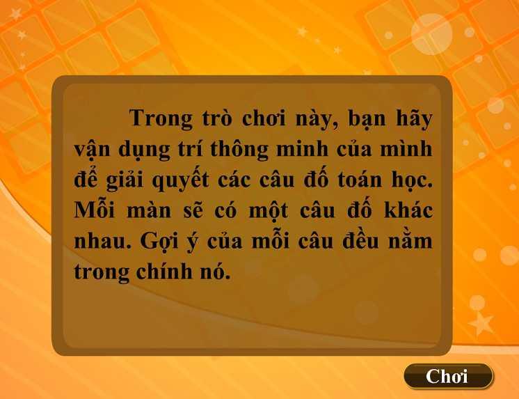 Game-giai-do-toan-hoc-hinh-anh-2