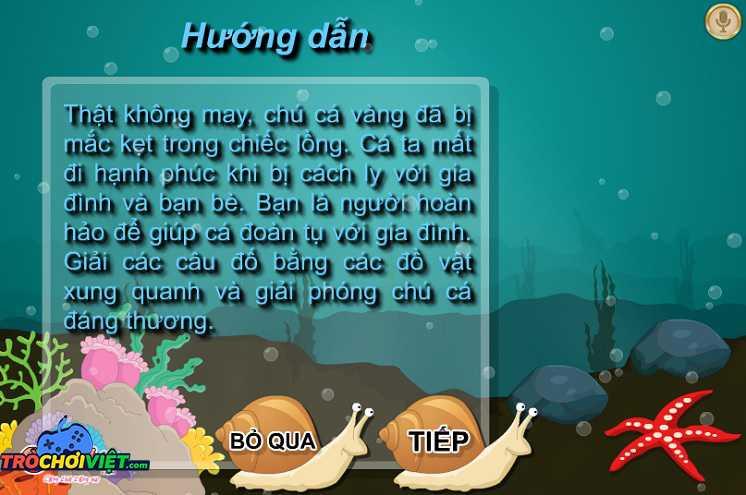 Game-giai-thoat-ca-vang-hinh-anh-2