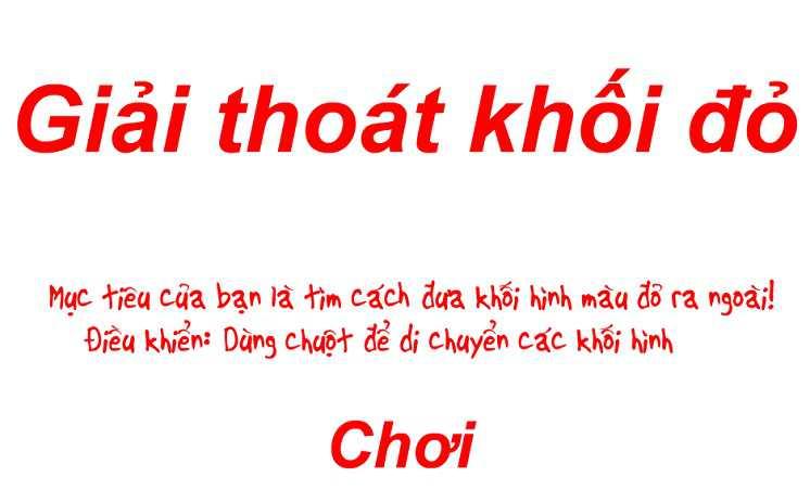 Game-giai-thoat-khoi-do-hinh-anh-1