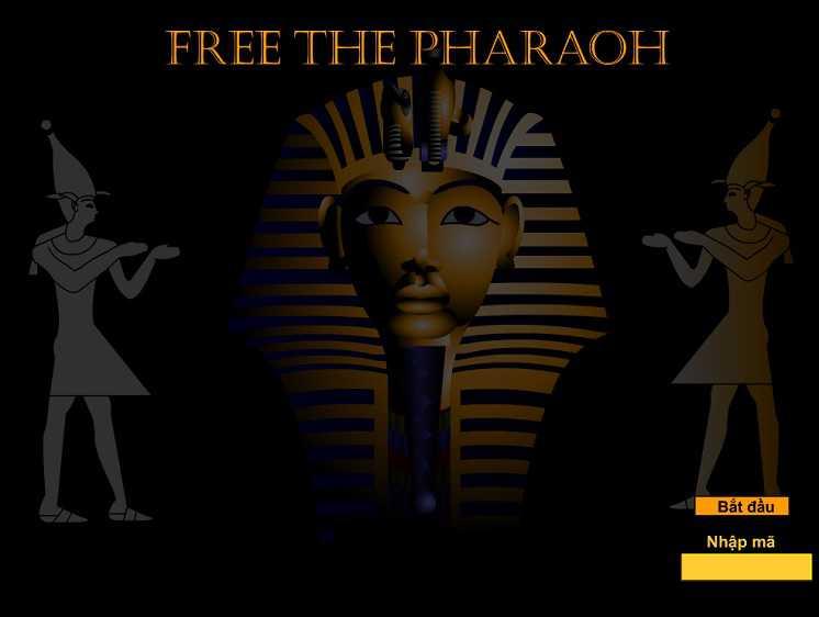 Game-giai-thoat-pharaoh-hinh-anh-1