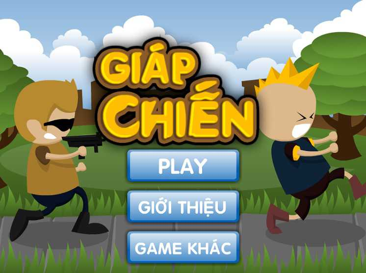 Game-giap-chien-hinh-anh-1