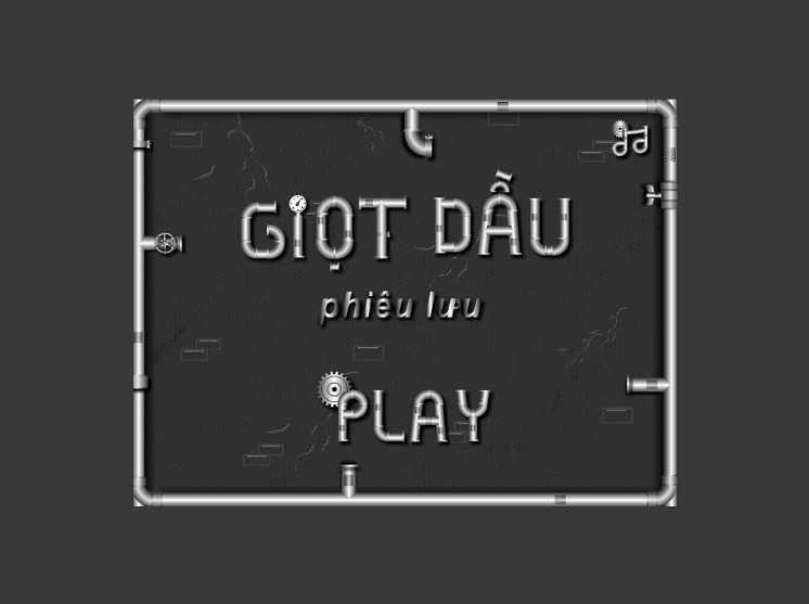Game-giot-dau-phieu-luu-hinh-anh-1