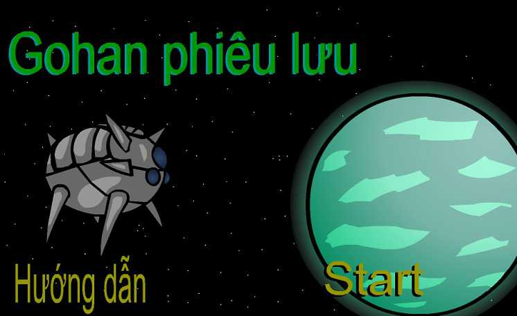Game-gohan-phieu-luu-hinh-anh-1