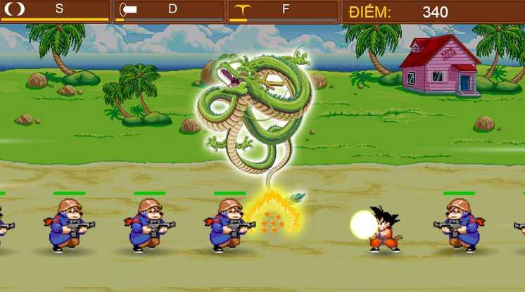 Game-goku-bao-ve-rong-than-hinh-anh-3
