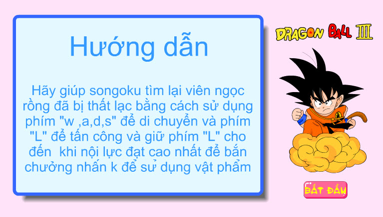Game-goku-diet-quan-bang-do-hinh-anh-1