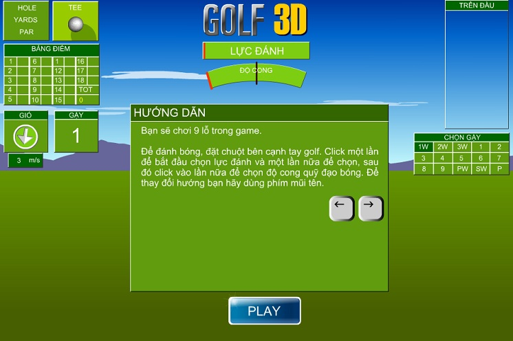 Game-golf-3d-hinh-anh-2