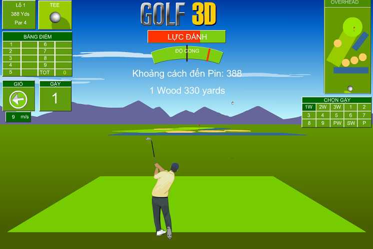 Game-golf-3d-hinh-anh-3