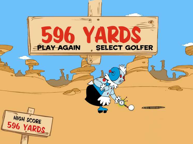 Game-golf-kieu-moi-hinh-anh-3