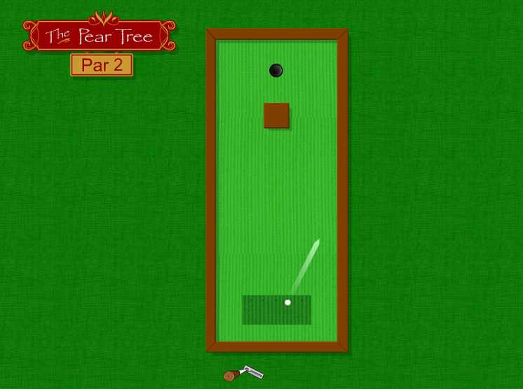 Game-golf-mini-2-hinh-anh-2