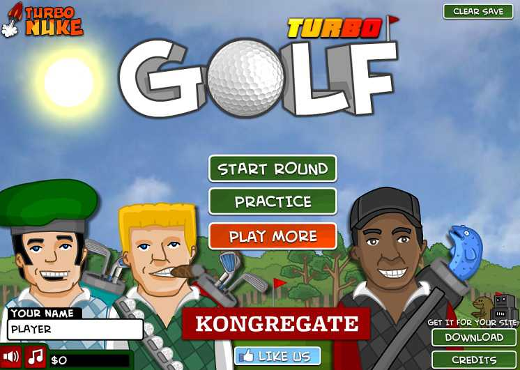 Game-golf-toc-do-hinh-anh-1