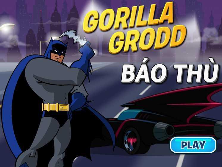 Game-gorilla-grodd-bao-thu-hinh-anh-1