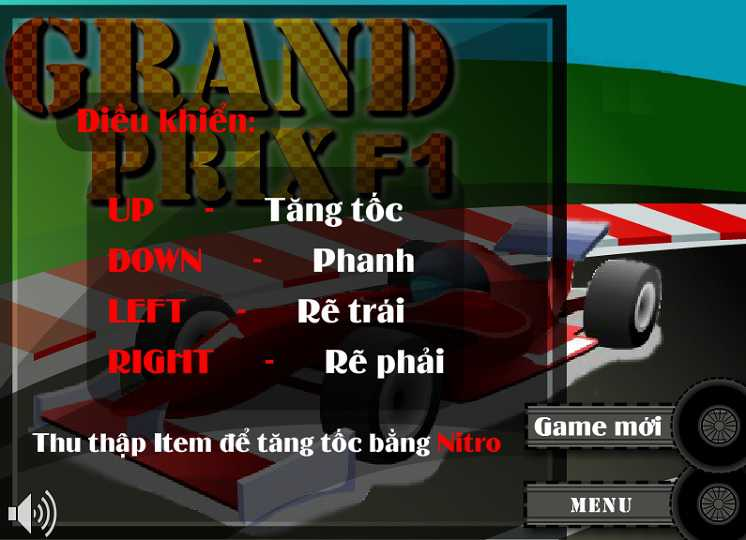 Game-grand-prix-f1-hinh-anh-2