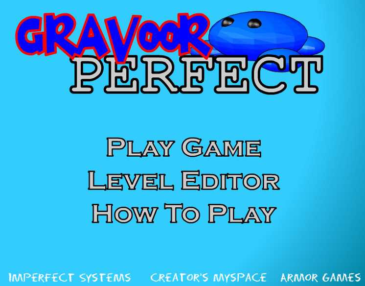 Game-gravoor-perfect-hinh-anh-1