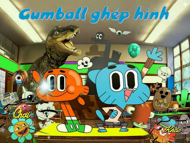 Game-gumball-ghep-hinh-hinh-anh-1