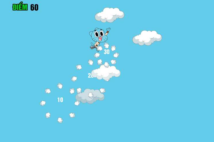 Game-gumball-len-may-hinh-anh-2