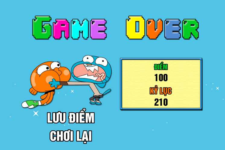 Game-gumball-len-may-hinh-anh-3