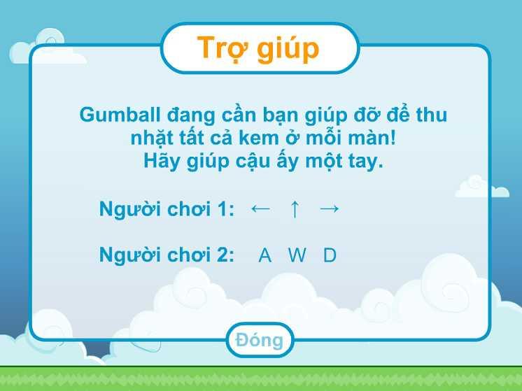 Game-gumball-phieu-luu-2-hinh-anh-2