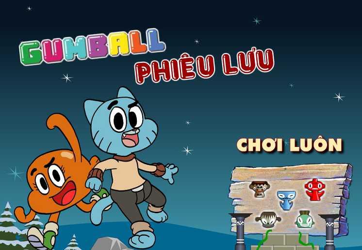 Game-gumball-phieu-luu-hinh-anh-1