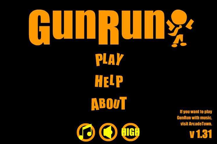 Game-gun-run-hinh-anh-1