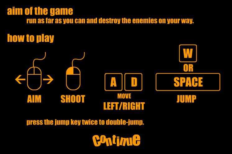 Game-gun-run-hinh-anh-2