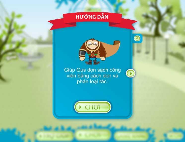 Game-gus-phan-loai-rac-hinh-anh-2