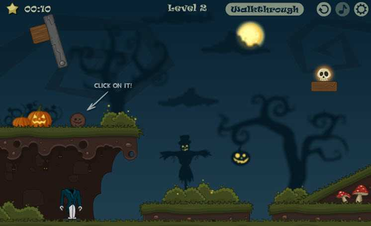 game-halloween-ma-am-hinh-anh-2